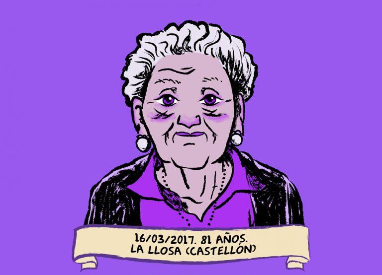 #9. Zarva Barroso