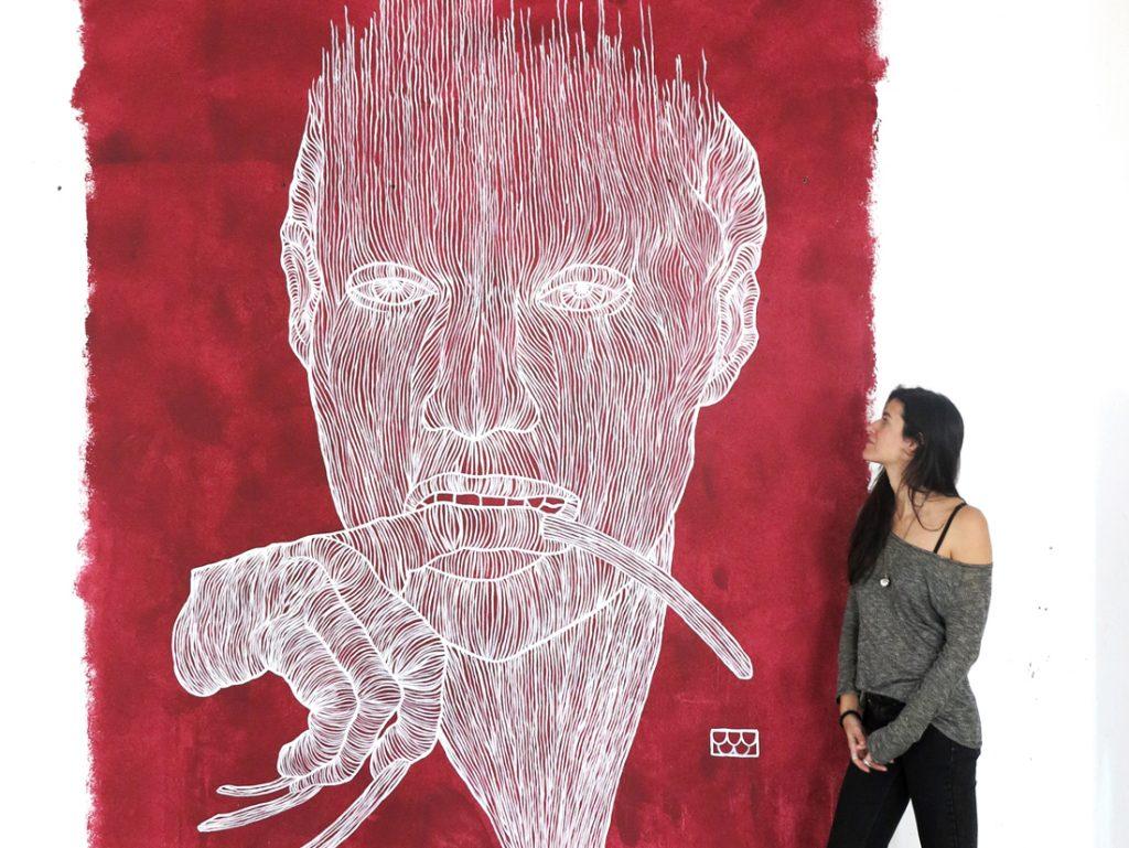 mural-puralinea
