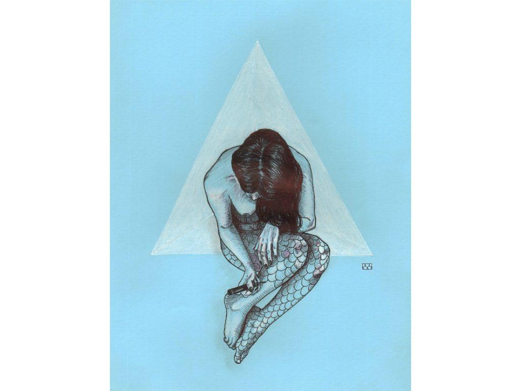 sirena-puralinea