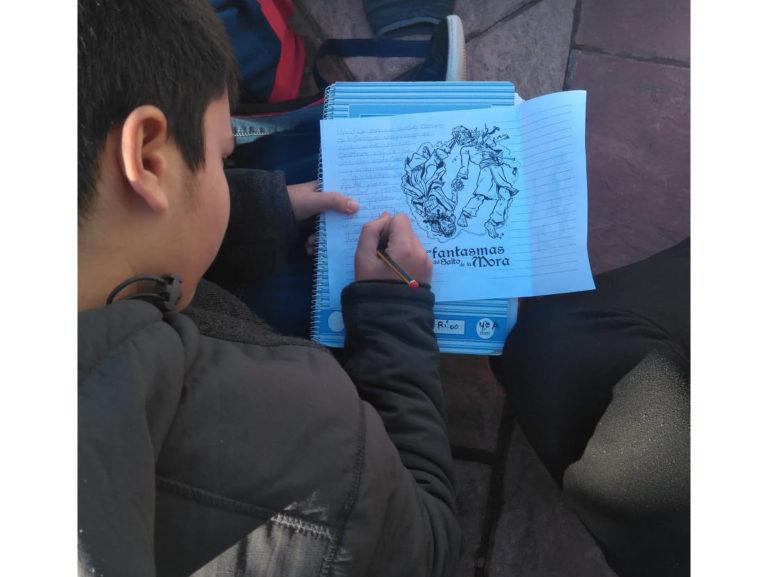 Cuentos y Leyendas de la Mitología Ibérica. Zarva barroso.