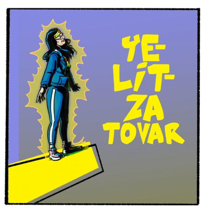 yelitza-boton
